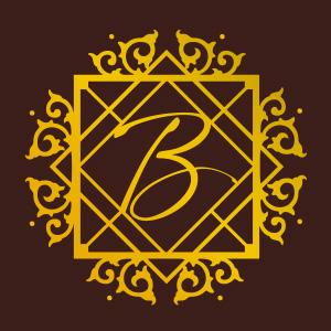 紳士と淑女のエチケットBAVOIR(バボワ)